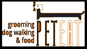 logo-peteat